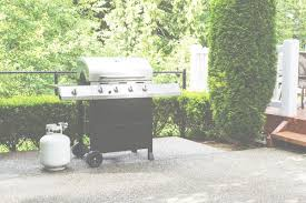 Rite Aid Home Design Portable Gas Grill Bartell Drugs Snohomish Neighborhood Pharmacy Drugstore