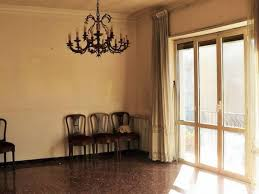 vendita appartamento citt罌 giardino roma pag 7 cercasicasa it