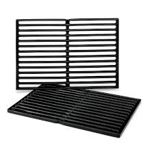 Backyard Grill Brand Replacement Parts by Grill Grates Grill Replacement Parts The Home Depot