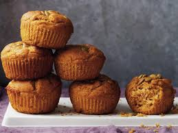 Libbys Pumpkin Pie Mix Muffins by Best Pumpkin Recipes U0026 Fresh Pumpkin Ideas Cooking Light