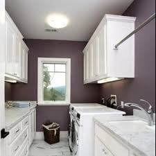 42 best dining room images on pinterest colors purple paint