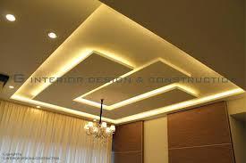 homemade fluorescent light covers lighting homemade ceiling lights build light fixture diy fittings