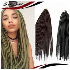 vip hair extensions synthetic style braid crochet braiding hair blue vip hair