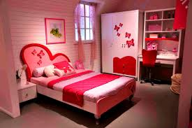 accessories tasty cute tween bedroom ideas lively color