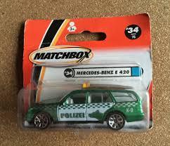 matchbox mercedes matchbox 1 75 series 34 mattel wheels mercedes ben u2026 flickr
