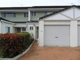 75 14 kensington place birkdale qld 4159 sale u0026 rental history