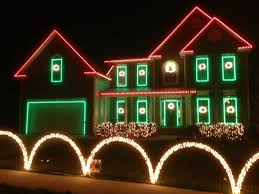 pictures of christmas lights on houses 2 led christmas lights on houses 2015 12 nationtrendz com