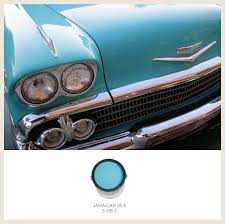 58 chevy all things turquoise pinterest aqua paint colors