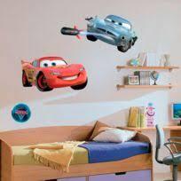 chambre garcon cars chambre cars achat chambre cars pas cher rue du commerce