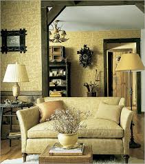 French Interior French Interior Design Ideas Brucall Com