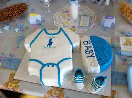 polo baby shower 11 polo baby boy shower cakes photo polo baby shower cake polo