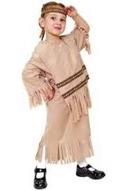 Thanksgiving Costumes Child Pilgrim Indian 15 Thanksgiving Costumes Underwraps Costumes Images
