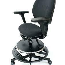 fauteuil bureau design pas cher chaise de bureau design pas cher gaard me