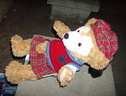 duffy clothes who is duffy the dis disney discussion forums disboards