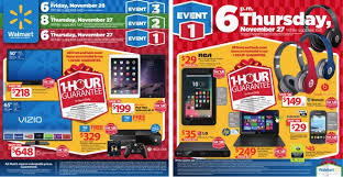 apple deals black friday walmart u0027s black friday deals bundle 30 gift card with 200 ipad