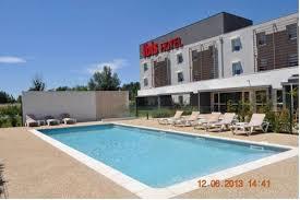chambres d hotes martigues hotel fos sur mer réservation hôtels fos sur mer 13270