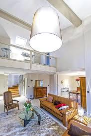 hauteur plafond chambre wonderful grande hauteur sous plafond 12 chambre avec grande