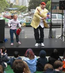 clowns for birthday in ny birthday clowns in chelsea staten island ny childrens
