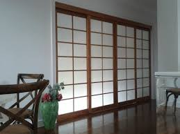 Panel Blinds For Sliding Glass Doors Sliding Panel Blinds For Sliding Glass Door Door Panel Sliding