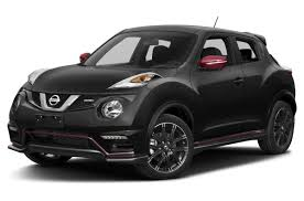 nissan micra nismo 2017 nissan juke for sale in whitby ontario