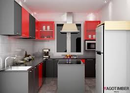 yagotimber com interiors interior designer noida uttar pradesh