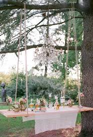 garden wedding ideas backyard wedding ideas brides