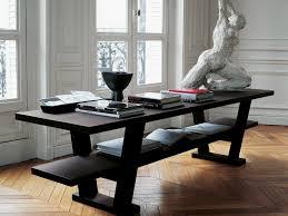 Schreibtisch Aus Holz Funvit Com Weiße Bettwäsche Dunkles Bett