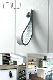 boutons de porte de cuisine bouton de porte cuisine cuisine cuisine cuisine bouton de porte