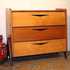kommoden 50er jahre schuhschrank 50er jahre mid century design kommode sideboard 1950s
