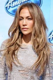 jlo hairstyle 2015 46 best melena hasta los hombros images on pinterest shoulder