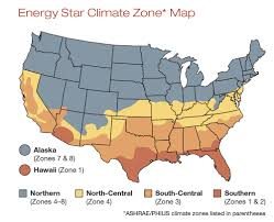 Africa Map Labeled 100 Map Of Africa Climate Zones The Winks Writes Boko Haram