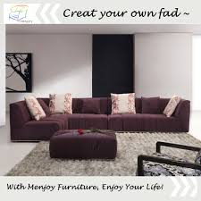 living room furniture different types of very cheap modern sofa