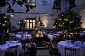 Hire Outdoor Lighting - festoon wedding lights hengrave hall festoon lighting hire and