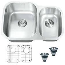 32 inch sink base cabinet 32 inch sink base cabinet coastal cream base cabinets 32 sink base