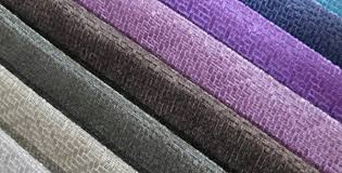 Gray Velvet Upholstery Fabric Sofa Fabric Upholstery Fabric Curtain Fabric Manufacturer Grey