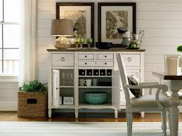 beautiful serving table for dining room photos house design