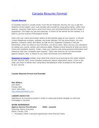 maintenance resume format asset maintenance engineer sample resume sioncoltd com best solutions of asset maintenance engineer sample resume also reference