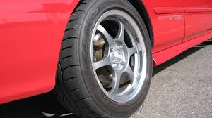 what tire size for 99 00 si rims honda tech honda forum