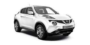 nissan juke brown new nissan juke cwmbran u0026 hereford newtown nissan