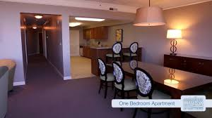 one bedroom apartments in louisville ky one bedroom apartment waterfront living at galt house louisville