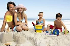 best family vacations places to visit for family vacations top