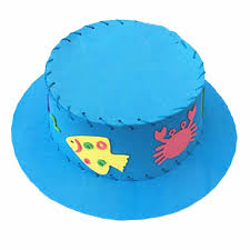 compare prices on eva hat for kids online shopping buy low price