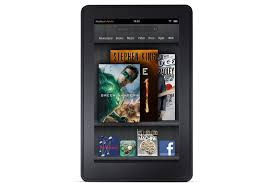 amazon kindle fire black friday root 2017 xda get amazon kindle fire lollipop update android 5 0 2 via cm12 rom