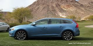 V40 Volvo Review 2067x1451px Volvo V40 371 97 Kb 358353