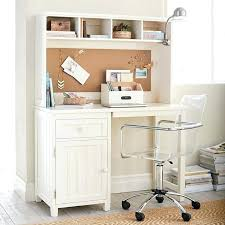 pottery barn desk with hutch office furniture pottery barn neodaqinfo pottery barn desk office
