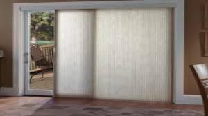 Patio Doors With Side Windows by Glass Front Door Window Coverings