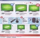 best tv deals black friday 2012 16 best tv images on pinterest walmart black friday ads and samsung