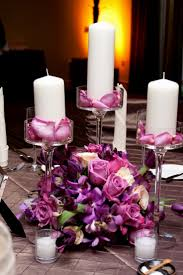 simple wedding centerpieces fascinating simple wedding centerpieces twuzzer