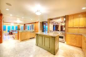 cuisine sur mesure pas chere cuisine pas cher sur mesure cheap cuisine plan travail cuisine sur