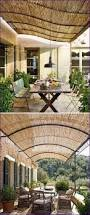 Back Porch Awning Outdoor Ideas Sun Shade Deck Patio Covers Build A Patio Awning